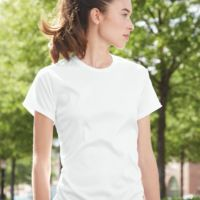 Performance Women's Short Sleeve T-Shirt Thumbnail