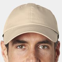 Ultra Lightweight Twill Hat Thumbnail