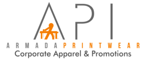 API Corporate Apparel & Promotions - Armada Printwear